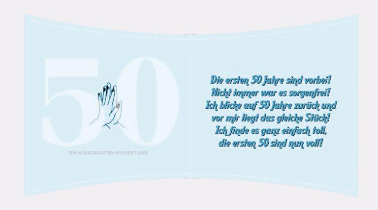 Alles Gute Zum 50 Geburtstag 2